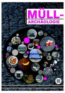 Muell-Archäologie